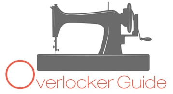 Overlocker Guide