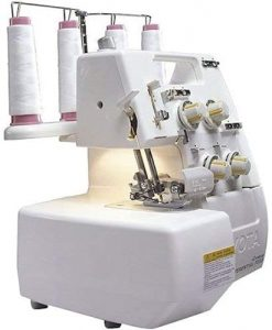 TOYOTA SEWING MACHINE - SL3335